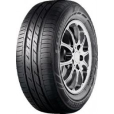 Bridgestone B250 Ecopia 175/70R14 84T