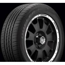 Bridgestone D92A-HP 265/50R20 107V