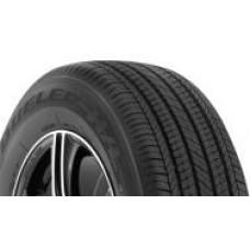 Bridgestone Dueler H/L 422 Ecopia 245/55R19 103S
