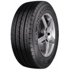 Bridgestone Duravis R660 205/70R15C 106R
