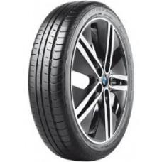 Bridgestone EP500 155/60R20 80Q