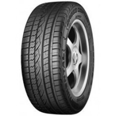Continental Cross Contact UHP 295/40R21 111W