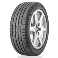 Continental Pro Contact 215/45R17 87H