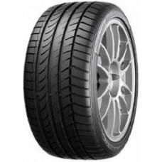 Dunlop QUATTROMAXX 295/35R21 107Y