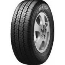 Dunlop SP LT30 205/70R15C 106/104R