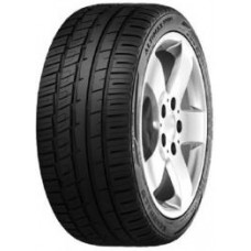 General Altimax Sport 255/35R19 96Y