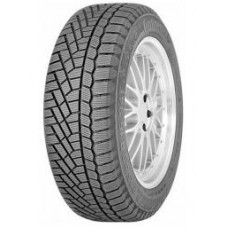 Continental Viking Contact 5 215/55R16 97T