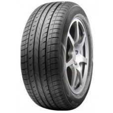 Leao Nova-Force HP 185/50R16 81H