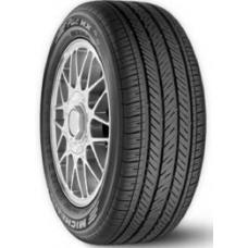 Michelin Primacy MXM4 245/40R17 91W