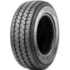 Pirelli Citynet L4 175/75R16C