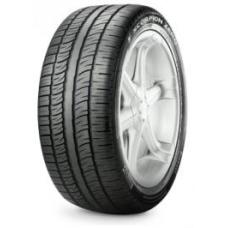 Pirelli Scorpion Zero 235/45R20 100H