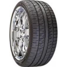 Pirelli Zero asim 295/30R22 103W