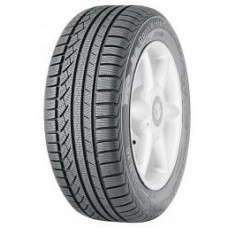 Continental ContiWinterContact TS810 245/50R18 100H