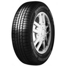 Bridgestone B330 Evo 185/70R14 88T