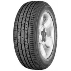 Continental Cross Contact LX Sport 255/55R19 111H