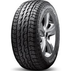Kumho Road Venture SAT KL61 265/75R16 112/109Q