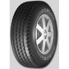 Michelin Cross Terrain DT1 265/65R17 112S