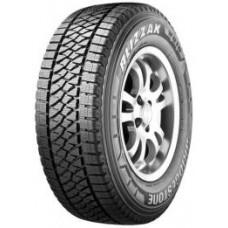 Bridgestone Blizzak W810 205/65R16C 107/105T