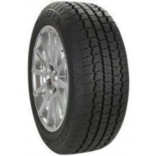 Cooper Weather Master ST2 WW 215/60R16 95T
