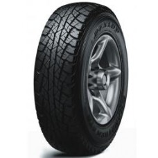 Dunlop Grandtrek AT2 215/80R15 101S