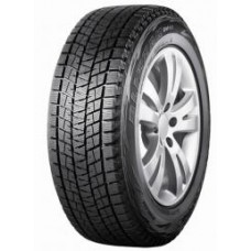 Bridgestone Blizzak DM-V1 255/55R18 109R