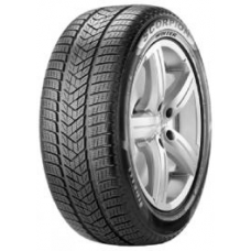 Pirelli Scorpion winter 255/40R21 102V