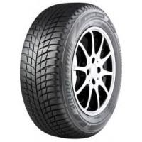 Bridgestone Blizzak LM001 215/60R16 99H