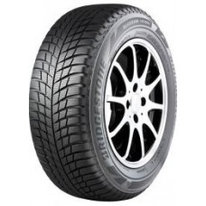 Bridgestone Blizzak LM001 255/35R19 96V
