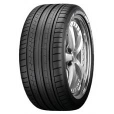 Dunlop Sport Maxx GT 275/30R21 98Y