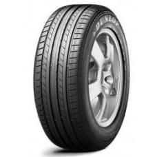 Dunlop Sp Sport 01A 275/35R20 98Y
