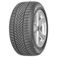 Goodyear Ultra Grip Ice 2 225/50R18 99T