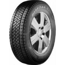 Bridgestone Blizzak W995 205/65R16C 107/105R