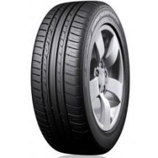 Dunlop SP Sport Fast Response 215/55R16 93H