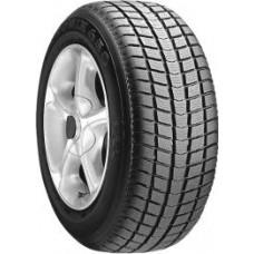 Roadstone Euro Win 205/65R16C 107/105R