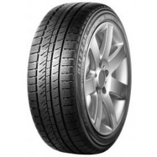 Bridgestone Blizzak LM30 215/55R16 93H