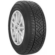 Cooper Weather Master ST3 205/60R16 96T