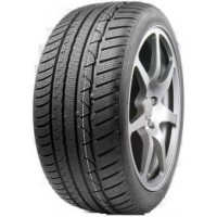 Leao WINTER DEFENDER UHP 315/35R20 110V