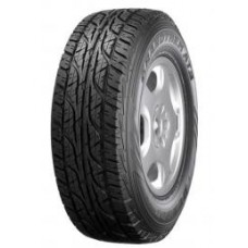 Dunlop Grandtrek AT3 255/65R16 109H