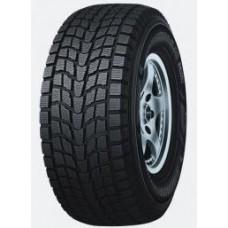Dunlop Grandtrek SJ6 245/55R19 103Q