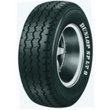 Dunlop SP LT8 185/75R16C 104/102R