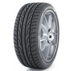 Dunlop SP Sport Maxx 325/30R21 108Y