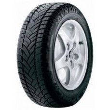 Dunlop SP Winter Sport M3 245/55R17 102H