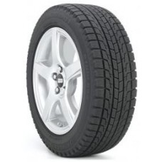 Bridgestone Blizzak RFT 225/55R17 97Q