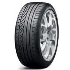 Dunlop Sp Sport 01 255/35R20 97Y