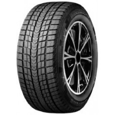 Roadstone Winguard Ice Suv 255/60R18 112Q
