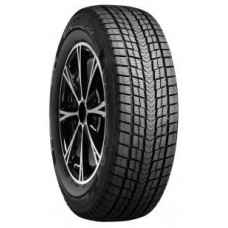 Roadstone Winguard Ice Suv 265/70R16 112Q