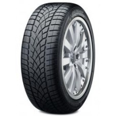 Dunlop Winter Sport 3D 255/40R19 100V