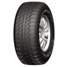 Windforce CATCHFORS A/T 205/80R16C 110/108S