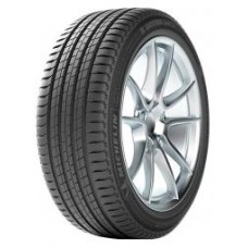 Michelin LATITUDE SPORT 3 255/40R21 102Y