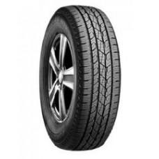 Roadstone Roadian HTX RH5 255/70R16 111S